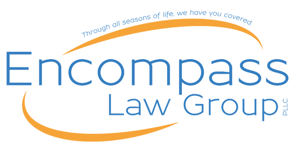Encompass Law Group