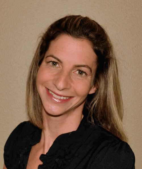 Adria Vondra